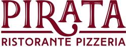 Pirata Ristorante Pizzeria